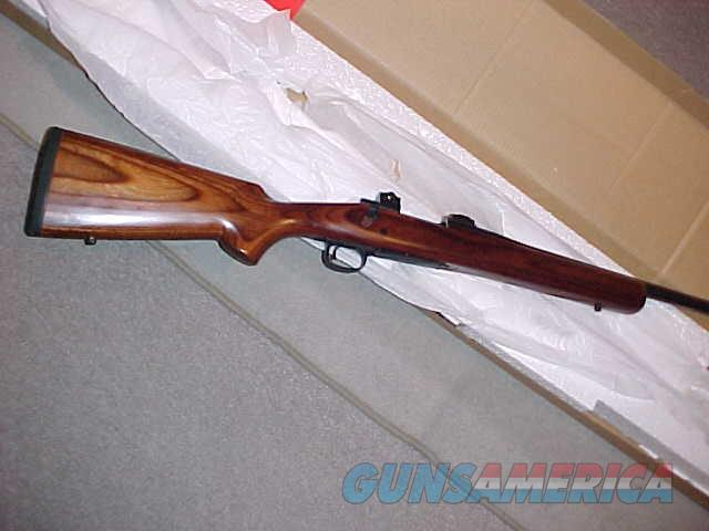 WINCHESTER 70 COYOTE 223WSSM  (BLUE)  Guns > Rifles > Winchester Rifles - Modern Bolt/Auto/Single > Model 70 > Post-64