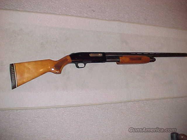 "MOSSBERG 835 ULTI-MAG 12GA 3.5""  Guns > Shotguns > Mossberg Shotguns > Pump > Sporting"