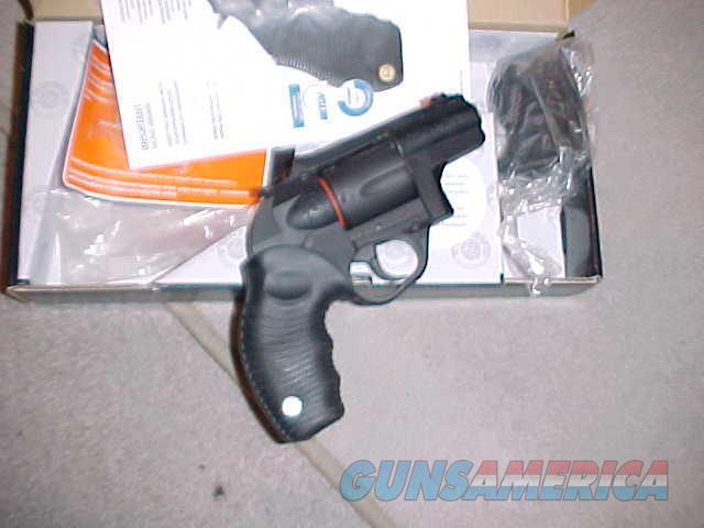 TAURUS 605 PROTECTOR 357 MAGNUM  Guns > Pistols > Taurus Pistols > Revolvers