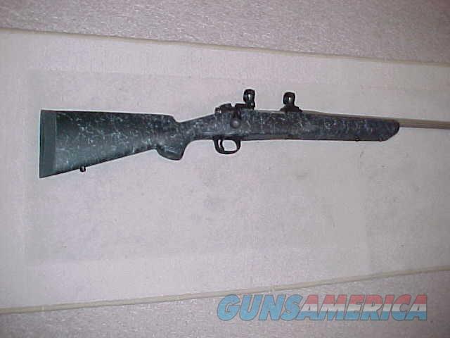 WINCHESTER 70 COYOTE LITE 22-250  Guns > Rifles > Winchester Rifles - Modern Bolt/Auto/Single > Model 70 > Post-64