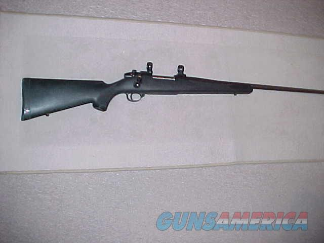WEATHERBY MK=V  SYNTHETIC 300 WBY  Guns > Rifles > Weatherby Rifles > Sporting