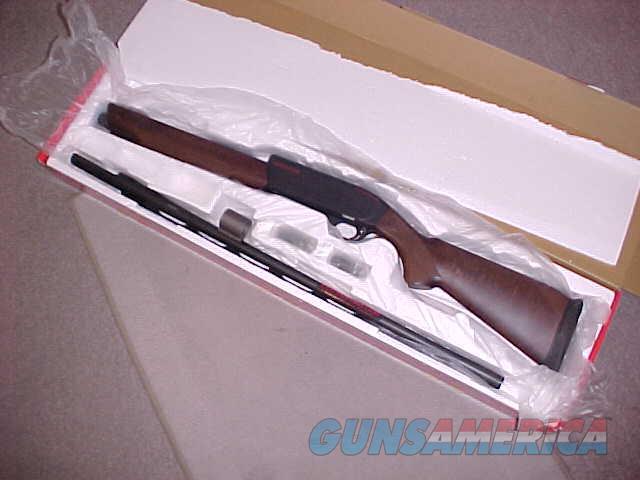 WINCHESTER SUPER-X III  20GA AUTO BLK FIELD  Guns > Shotguns > Winchester Shotguns - Modern > Autoloaders > Hunting