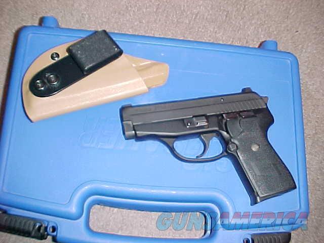 SIG SAUER P-239 9MM  Guns > Pistols > Sig - Sauer/Sigarms Pistols > P239