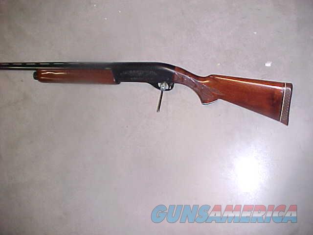 REMINGTON 1100 12GA VENT RIB  Guns > Shotguns > Remington Shotguns  > Autoloaders > Hunting