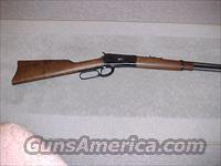 Rossi/Puma 92 Trapper rifle 44 magnum  Guns > Rifles > Rossi Rifles > Cowboy