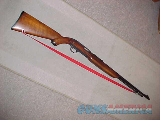 HIGH STANDARD (JC HIGGINS) MODEL 30  22LR  Guns > Rifles > High Standard Rifles