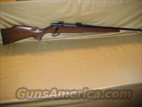 Weatherby Vanguard VGS rifle 25-06  Guns > Rifles > Weatherby Rifles > Sporting