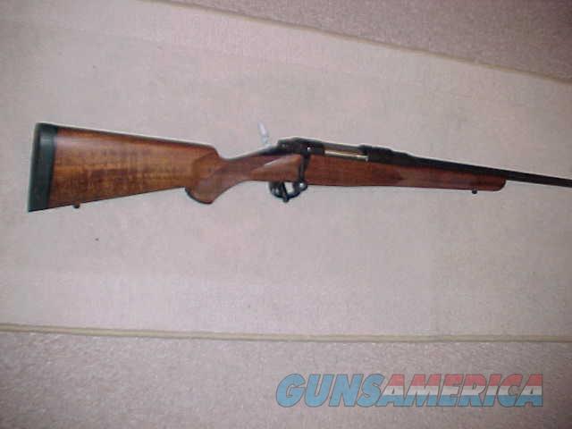 KIMBER 8400 CLASSIC 325WSM  Guns > Rifles > Kimber of America Rifles