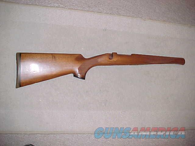 REMINGTON MODEL SEVEN WALNUT STOCK  Non-Guns > Gunstocks, Grips & Wood