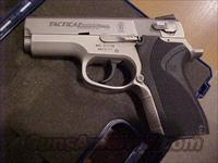 SMITH WESSON 4013 TSW TACTICAL  Guns > Pistols > Smith & Wesson Pistols - Autos > Alloy Frame