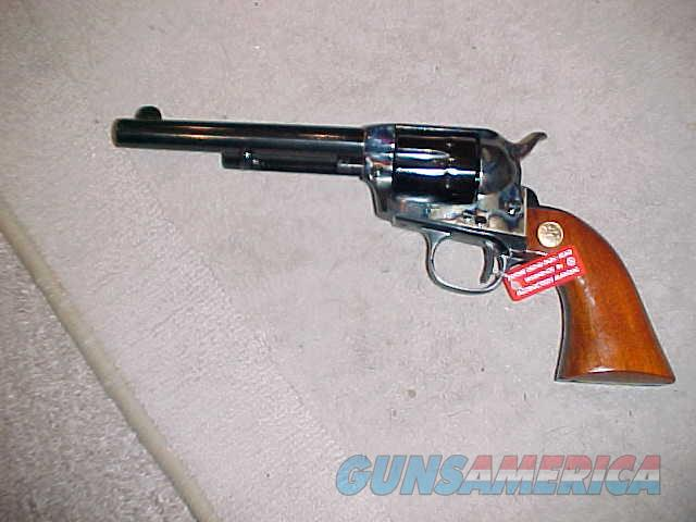 CIMMARON UBERTI MODEL P SINGLE ACTION COMBO 32HR/32-20  Guns > Pistols > Uberti Pistols > Ctg.