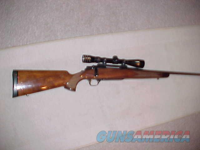 BROWNING A-BOLT MEDALLION EARLY 30-06  Guns > Rifles > Browning Rifles > Bolt Action > Hunting > Blue
