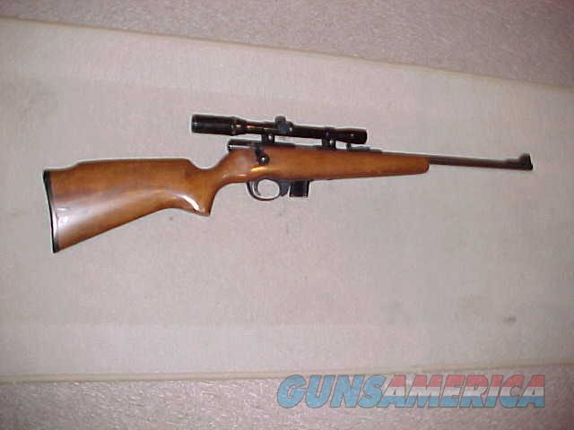 FORT WORTH FIREARMS CHUCKSTER YOUTH 22LR  RSR EXCLUSIVE  Guns > Rifles > F Misc Rifles