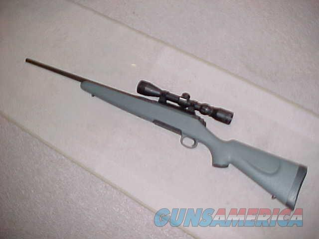 REMINGTON 710 SYNTHETIC 270 CAL  Guns > Rifles > Remington Rifles - Modern > Bolt Action Non-Model 700 > Sporting