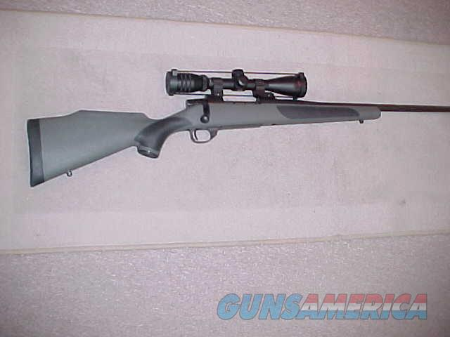 WEATHERBY VANGUARD II 270 WIN  Guns > Rifles > Weatherby Rifles > Sporting