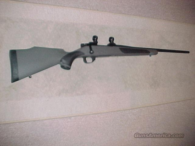 WEATHERBY VANGUARD II   223 REM  Guns > Rifles > Weatherby Rifles > Sporting