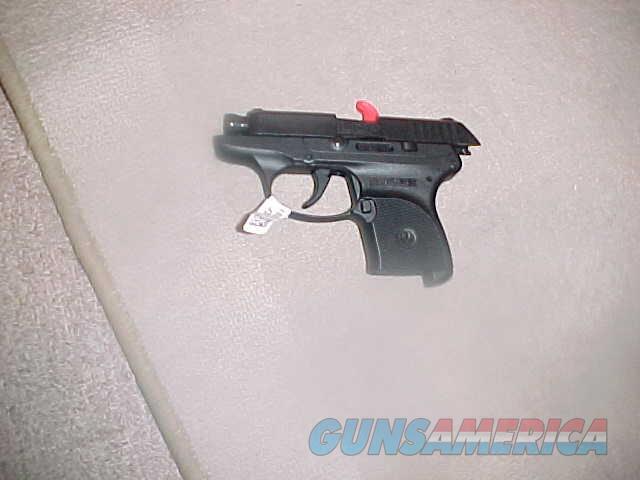 RUGER LCP 380 NIB  Guns > Pistols > Ruger Semi-Auto Pistols > LCP