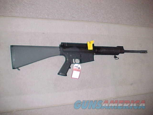 DPMS LR-308T AR-10 IN 308 NIB  Guns > Rifles > DPMS - Panther Arms > Complete Rifle