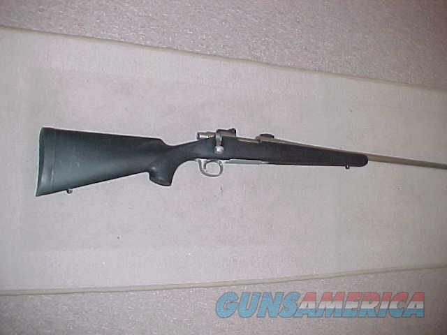 REMINGTON 700BDL S/S  300 SA- RUM  Guns > Rifles > Remington Rifles - Modern > Model 700 > Sporting