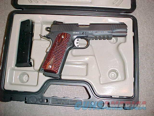 MAGNUM RESEARCH DESERT EAGLE 1911 GR 45ACP  Guns > Pistols > Magnum Research Pistols
