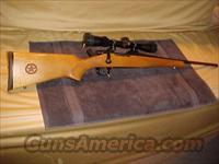 Remington Seven Youth Model rifle 243 win  Guns > Rifles > Remington Rifles - Modern > Bolt Action Non-Model 700 > Sporting