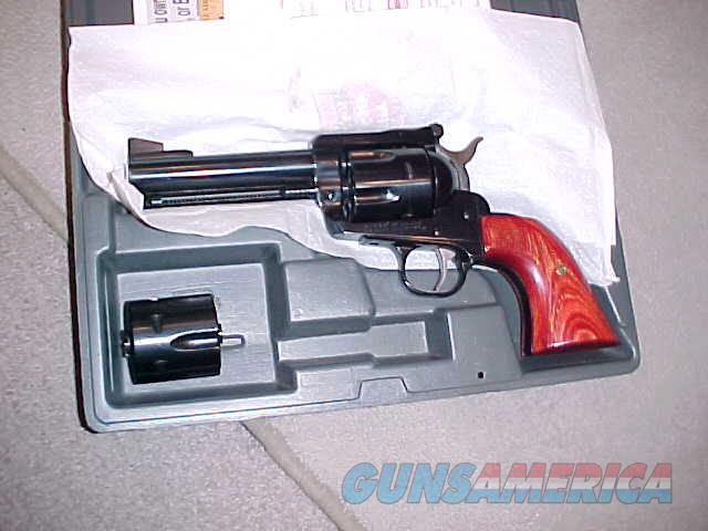 RUGER NM BLACKHAWK 45COLT/45ACP  Guns > Pistols > Ruger Single Action Revolvers > Blackhawk Type