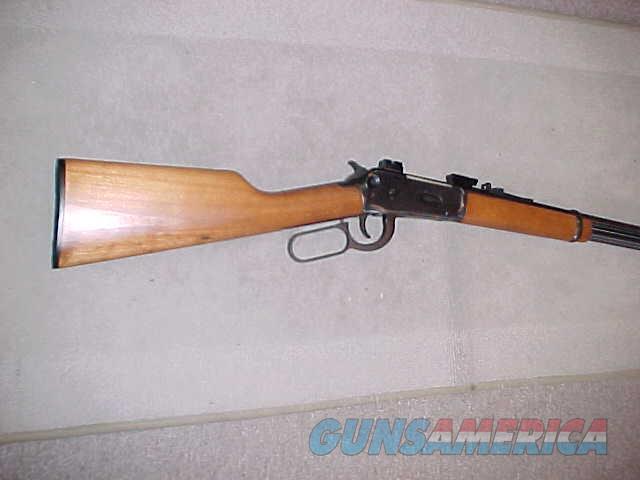 WINCHESTER 94 RANGER ANGLE EJECT 30-30  Guns > Rifles > Winchester Rifles - Modern Lever > Model 94 > Post-64