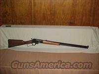 Marlin 1895 CB 45-70  Guns > Rifles > Marlin Rifles > Modern > Lever Action
