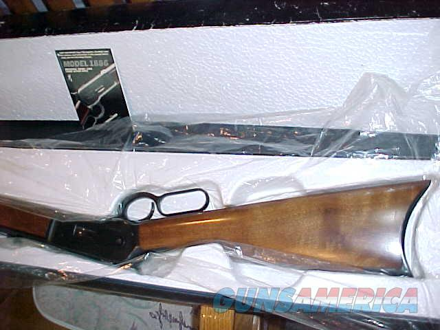 BROWNING MODEL 1886 RIFLE 45/70 BOXED  Guns > Rifles > Browning Rifles > Lever Action