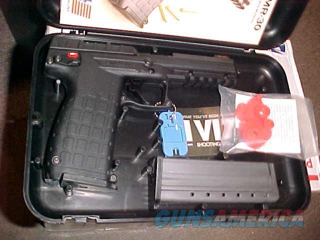 KELTEC PMR 30   22WMR  Guns > Pistols > Kel-Tec Pistols > Other