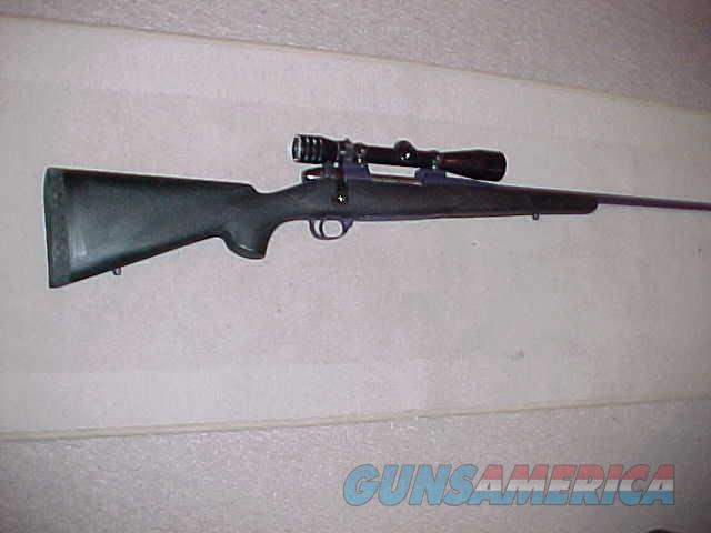 WEATHERBY MKV SYN 300WBY  Guns > Rifles > Weatherby Rifles > Sporting