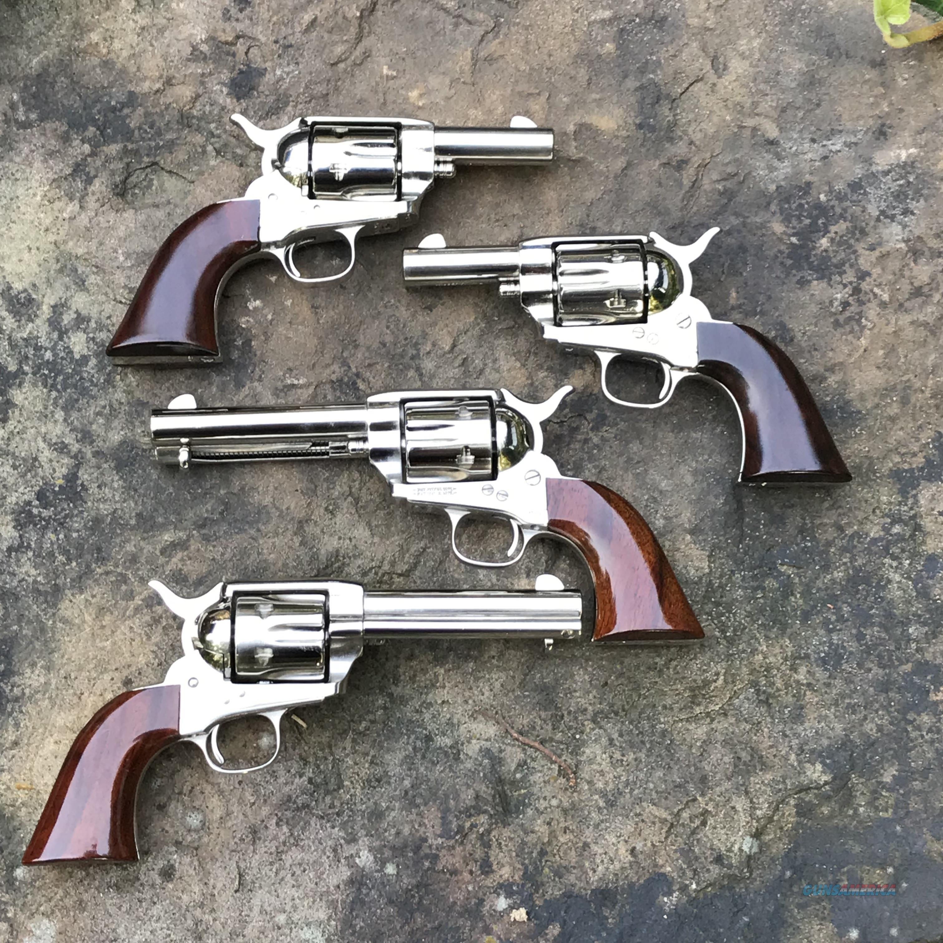 Colt SAA miniatures  Non-Guns > Miniature Rifles/Pistols/Shotguns