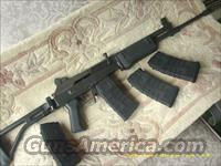 Golani  Guns > Rifles > Galil Rifles