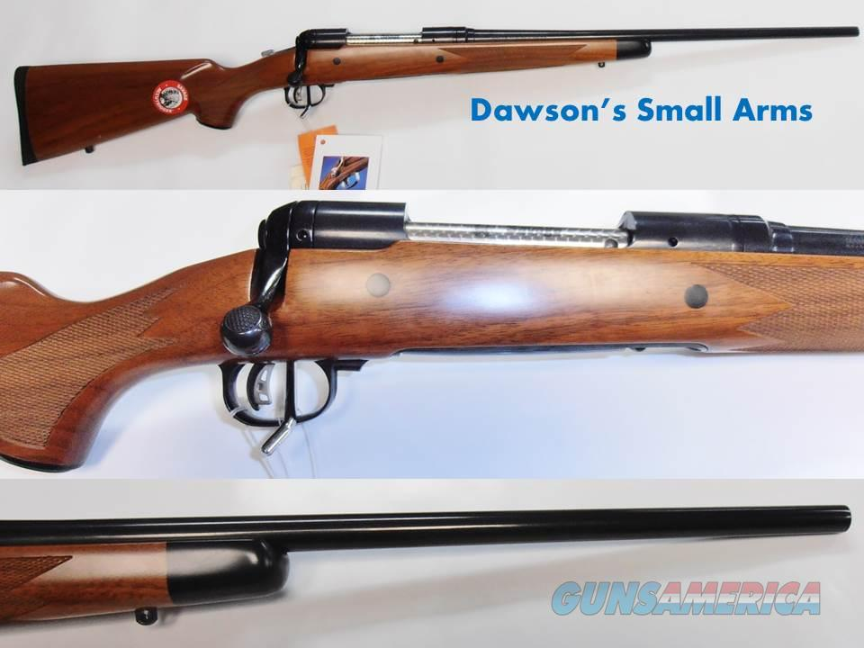 Savage Model 114 in .270 Win. New In Box  Guns > Rifles > Savage Rifles > Accutrigger Models > Sporting