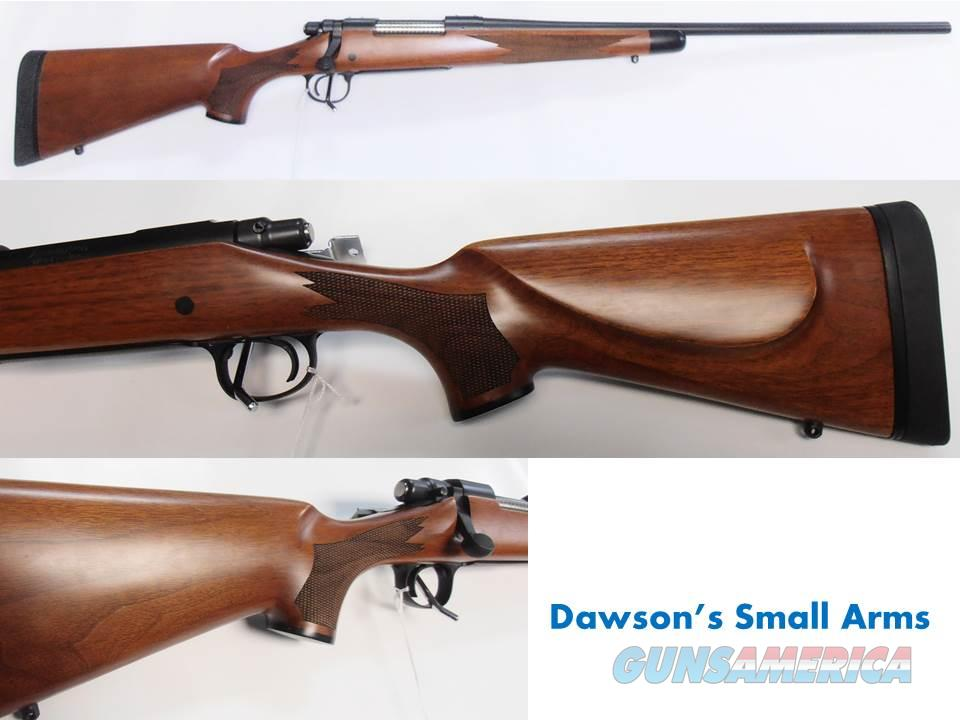 Remington 700 CDL in .25-06 - New In Box. Beautiful Wooden Stock.  Guns > Rifles > Remington Rifles - Modern > Model 700 > Sporting
