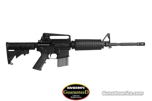 Colt LE 6920 AR-15 Rifle New In Box Lifetime Warranty  Guns > Rifles > Colt Military/Tactical Rifles
