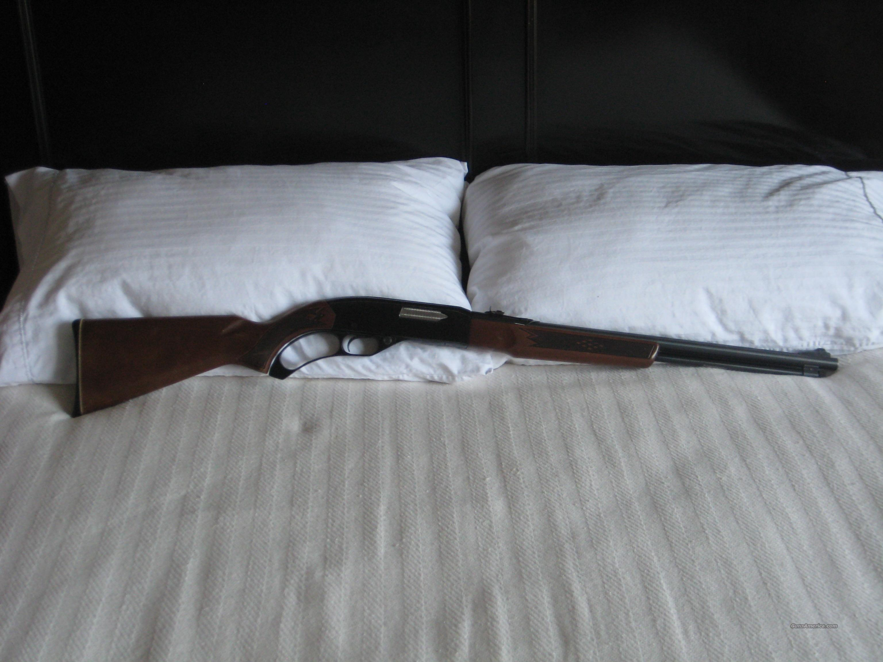 Winchester Model 255 Lever Action 22 Magnum  Guns > Rifles > Winchester Rifles - Modern Lever > Other Lever > Post-64