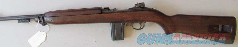 M1 CARBINE SAGINAW RARE GRAND RAPIDS PRODUCTION STEERING GEAR CARBINE  Guns > Rifles > Military Misc. Rifles US > M1 Carbine