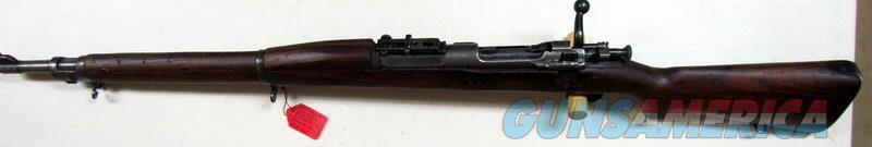 "Springfield Mod. 1903 Rock Island mfg. CMP quality rifle rare ""C"" stock  Guns > Rifles > Military Misc. Rifles US > 1903 Springfield/Variants"