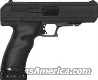 HIGH POINT FIREARMS  45 ACP  NEW!  Guns > Pistols > Hi Point Pistols