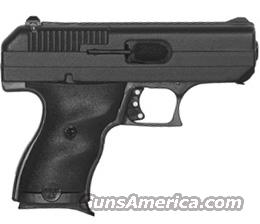 NEW HIGH POINT FIREARMS C-9 9MM  Guns > Pistols > Hi Point Pistols