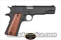 ARMCOR M1911 A1 9 mm NEW!  Guns > Pistols > Armscor Pistols