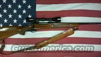 Remington 700 ADL  Guns > Rifles > Remington Rifles - Modern > Model 700 > Sporting