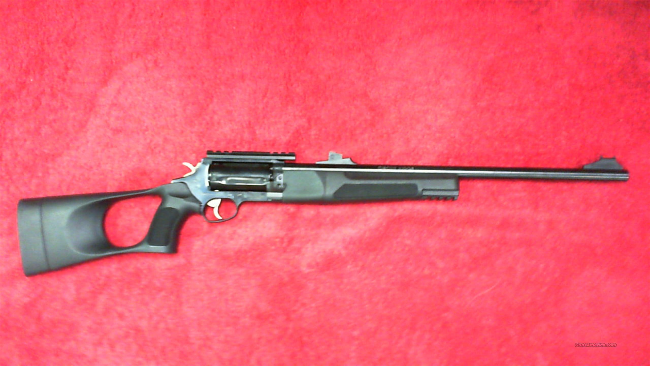 Rossi Circuit Judge 45/410 NIB  Guns > Rifles > Rossi Rifles > Other