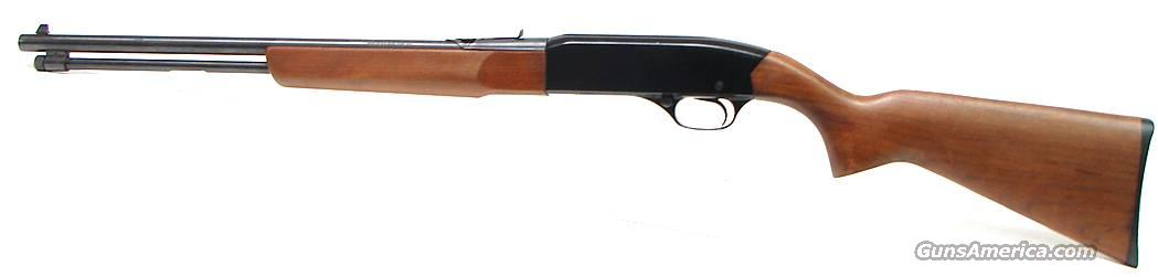 WINCRESTER .22 L/LR SIMI AUTO. MODEL 190  Guns > Rifles > Winchester Rifles - Modern Bolt/Auto/Single > .22 Boys Rifles