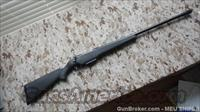 Mossberg 395 395KB bolt action 12ga SHOTGUN  Guns > Shotguns > Mossberg Shotguns > Over/Under