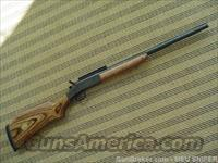 New England Handi Rifle SB2 .223 rem heavy barrel  New England Firearms (NEF) Rifles