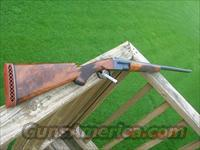 Iver Johnson Skeet-er 28 Gauge (28ga)  Guns > Shotguns > Iver Johnson Shotguns