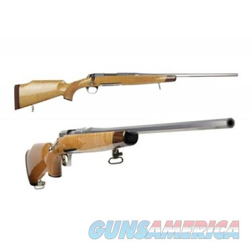 "Browning X-Bolt White Gold Maple Medallion .308 Win 22"" Rifle  Guns > Rifles > Browning Rifles > Bolt Action > Hunting > Stainless"