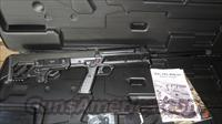 "NIB Kel-Tec RFB 24"" Hunter Variant NEW RELEASE!!!  Guns > Rifles > Kel-Tec Rifles"